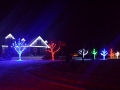 2013-todd-davis-lights