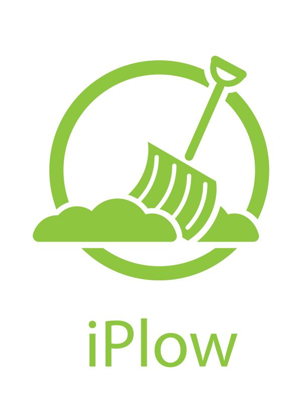 iPlow